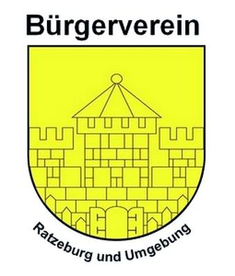 Bürgerverein von Ratzeburg