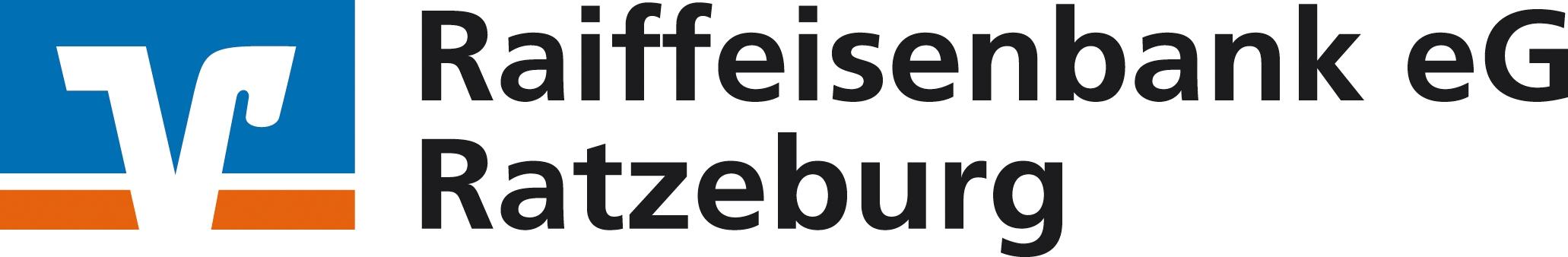 Raiffeisenbank eG Ratzeburg