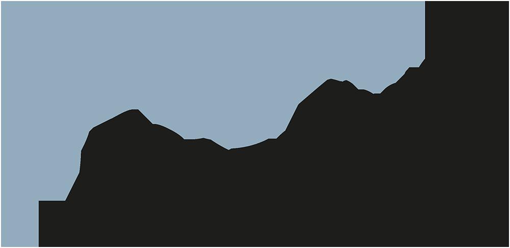 Die landschaftlich einzigartige INSELSTADT Ratzeburg